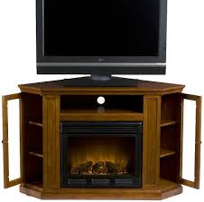 Fireplaces Tv Stands by 24 Best Tv Stand Electric Fireplace Images On Pinterest Electric
