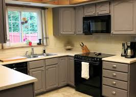 modern colors for kitchen cabinets cabinet best 25 gray kitchen cabinets ideas only on pinterest