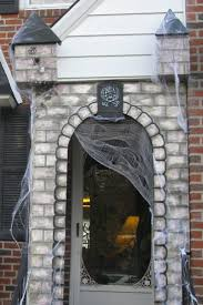 Halloween Haunted House Decoration Ideas 302 Best Haunted House Diy U0026 Ideas Images On Pinterest Halloween