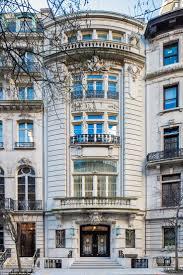181 best real estate images on pinterest real estates