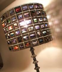 Creative Lamp Shades Amusing Cool Diy Lamp Shades Pics Decoration Inspiration Tikspor