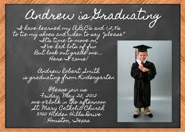 Graduation Invitation Photo Cards 10 Best Images Of Walmart Graduation Invitations Photo Cards