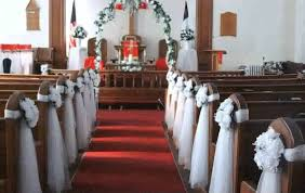 pew decorations for weddings ideas for church pews wedding decorations wedding corners