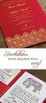 wedding invitations indian 25 best indian wedding cards ideas on indian wedding
