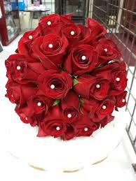 Indian Wedding Flower Garlands Flower Factory Exporters Of Wedding Garlands U0026 Flowers Export