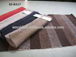 Woven Rugs Cotton Handmade Cotton Woven Rugs Buy Cotton Washable Rugs Cotton