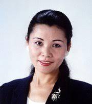 Fumiko Takahashi - 155348