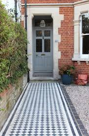 13 best parquet floor oxford kitchen images on pinterest nigel