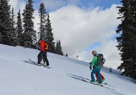review dynafit u0027s chugach ski for 2015 earnyourturns