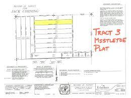 plat maps leavenworth real estate the john u0027s real estate corporation osprey