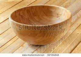wooden bowl wooden bowl stock images royalty free images vectors