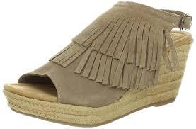 minnetonka women u0027s shoes sandals usa store save money on