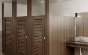 Louvered Closet Doors Interior by Bypass Closet Doors For The Hallway And Master Bedroom Full Size