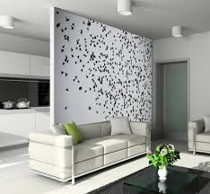 Big Wall Decor by Start Giving To Your Homes Due To Wall Décor Ideas