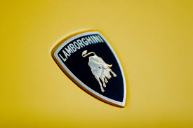 lamborghini symbol on car top 10 most popular supercar brands in the us autoguide com news