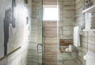 bathroom tile ideas 2011 size of bathroomwhite tile bathroom white tile bathroom 53