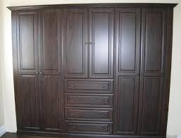 bedroom alluring wardrobe closet bedroom armoire wardrobe