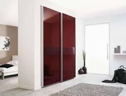 glass closet doors for different closet design amazing home decor image of glass closet door knobs