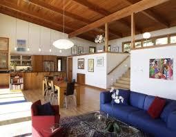livingroom estate guernsey living room estate agency guernsey for inviting on livingroom estate