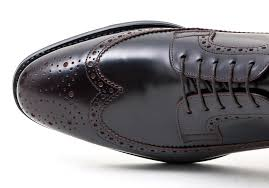 Que Faire Des Vieilles Chaussures Chaussures Homme Nos Conseils Pour Bien Les Choisir Porter Et