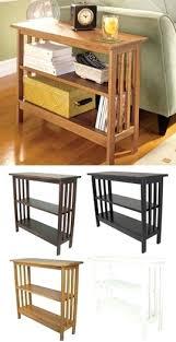 Narrow Sofa Tables Side Table Narrow Sofa Table With Shelf Narrow Console Table