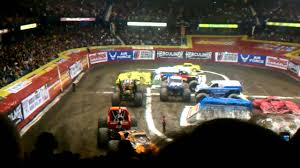 tyco rc grave digger monster truck batmobile monster truck youtube