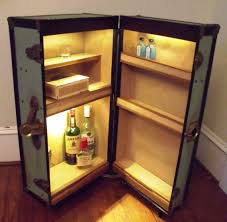 Victuals Bar Cabinet 31 Best Funky Home Bars Images On Pinterest Liquor Cabinet