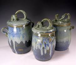 stoneware kitchen canisters kitchen canisters search canister sets