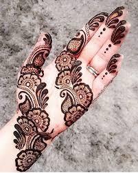 henna design arabic mehndhi pinterest henna designs