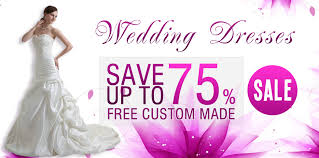 Wedding Dress Sale Cheap Wedding Dresses Bridesmaid Dresses Prom Dresses Sale