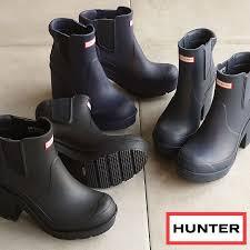 womens boots block heel mischief rakuten global market boots couleur