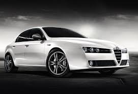 22500 by Alfa Romeo 159 Gets New 2 0 Jtdm Prices Start At 22 500 Otr