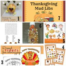 thanksgiving table ideas a virtuous