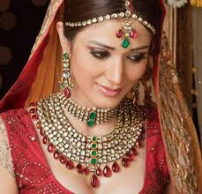 Bridal Bridal Makeup Tips Important Guidelines You Must Follow