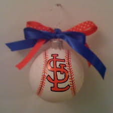 43 best st louis cardinals decorations images on st