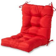 Christmas Tree Shop Outdoor Furniture Outdoor Chair Cushions