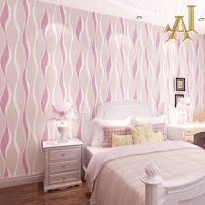 Schlafzimmer Beige Uncategorized Tapete Schlafzimmer Beige Uncategorizeds