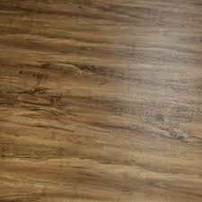 Appalachian Laminate Flooring Town U0026 Country Luxury Vinyl Flooring Hallmark Luxury Vinyl