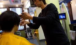 regis hair salon price list braehead le gala hair group in boston barber shops beauty salons hair
