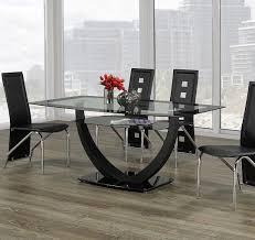 Dining Room Furniture Montreal Cadeaux Villa Meubles Et Décor Furniture Montreal