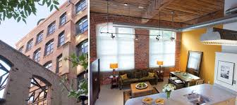 one bedroom apartments richmond va inspiring one bedroom apartments richmond va for you 2017