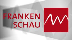 Frankenparkklinik Bad Kissingen Newcomer Vorbericht Frankenschau Video Ard Mediathek