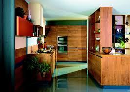 cuisinistes caen cuisiniste caen excellent image ilot de cuisine rnovation amp