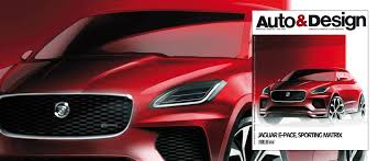 auto design auto design magazine all the news about the world of design