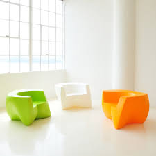 Frank Gehry Outdoor Furniture by Collections Furniture Rentals For Special Events Taylor