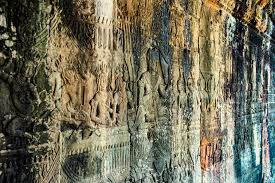 Arkansas travel diary images Angkor wat travel a comprehensive guide to angkor wat cambodia jpg