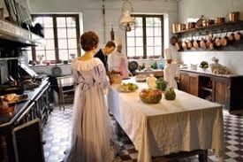 cuisines anciennes cuisines anciennes ideas lalawgroup us lalawgroup us