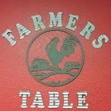 morgan s farm to table farmers table home facebook