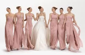 robe pour temoin de mariage robe longue temoin de mariage la mode des robes de