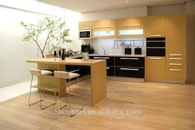 cbmmart kitchen cabinets wholesale bamboo kitchen cabinets buy